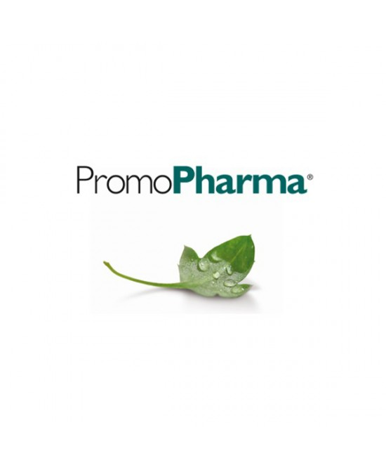 Image result for PromoPharma