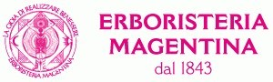 collegamento Erboristeria Magentina