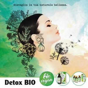 Detox_bio_Salus_bellezza