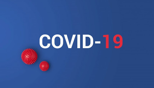 Emergenza COVID-19: prodotti utili